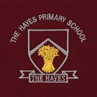 The Hayes Primary School